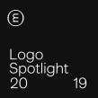 Logos. Un proyecto de Diseño de logotipos de Elias Mule - 28.07.2020