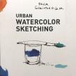 some of my books. Un proyecto de Sketchbook de Felix Scheinberger - 30.07.2020