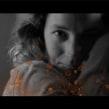 Medifé - Vamos a Salir. A Advertising project by Fer Salem - 08.06.2020