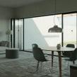 Mi Proyecto del curso: Visualización arquitectónica con V-Ray Next para SketchUp. Un proyecto de Diseño, 3D y Arquitectura de María Alarcón - 19.08.2020
