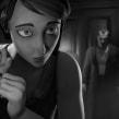 El Paraiso (Largometraje Animado). Un proyecto de Cine, vídeo, televisión, 3D, Cine, Animación 3D y Realización audiovisual de Federico Moreno Breser - 21.08.2020
