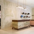 AMBROSIA. A Interior Architecture & Interior Design project by Ciszak Dalmas Ferrari - 09.01.2016