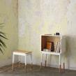 LA CLINICA DESIGN. A Furniture Design, and Product Design project by Ciszak Dalmas Ferrari - 08.24.2010