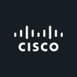 Cisco Systems. Un proyecto de Diseño, Ilustración, Animación, Diseño gráfico e Ilustración vectorial de Juan José Ros - 24.08.2016