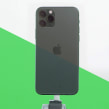 Análisis iPhone 11 Pro. Un proyecto de Edición de vídeo, Creación y edición para YouTube de Daniel Espla - 17.10.2019