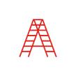 Arnau Benlloch. Un proyecto de Br, ing e Identidad, Diseño de iconos y Diseño de logotipos de Migue Martí - 02.09.2020