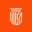 Ajuntament de Carcaixent. Un proyecto de Br, ing e Identidad y Diseño de logotipos de Migue Martí - 02.09.2017