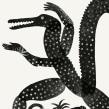 Gran Salón México. Un proyecto de Ilustración de Manuel Vargas - 09.09.2020