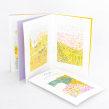 Viaje Por Andalucía. Un proyecto de Ilustración, Diseño editorial y Estampación de Marion Bretagne - 15.09.2020