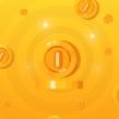 Credilikeme: solicitud y administración de créditos 100% online. A UI / UX und App-Design project by Nodos . - 02.02.2020