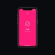 Node: El manejo de tu dinero a un clic de distancia.. A UI / UX project by Nodos . - 17.09.2020