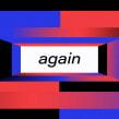 Try Again. Un proyecto de Motion Graphics y Animación de Darwin Pacheco - 18.09.2020