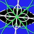 FP12. Un proyecto de Motion Graphics y Animación de Darwin Pacheco - 18.09.2020