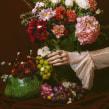 Melt. Un proyecto de Fotografía, Diseño de jo, as, Fotografía de moda, Fotografía de retrato, Fotografía digital, Fotografía artística y Fotografía publicitaria de Natalia Gw - 21.06.2020