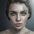 Beauty. Um projeto de Retoque fotográfico de Robson Batista - 20.08.2018