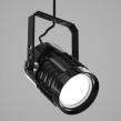 Just a spotlight. Un proyecto de Modelado 3D y Visualización arquitectónica de Alejandro Soriano - 08.10.2020