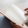 Un cuaderno de cortes de cocina. Un proyecto de Br, ing e Identidad, Diseño editorial, Creatividad y Creatividad con niños de Silvia Fernández Palomar - 19.10.2020