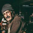 THE CARTON. Un proyecto de Fotografía documental de Alejandro Osses Saenz - 28.12.2017
