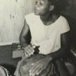 Brown e a percussão . Um projeto de Música e Áudio de Carlinhos Brown - 04.11.2020