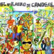 Documentário El Milagro De Candeal . Un proyecto de Música, Audio y Producción musical de Carlinhos Brown - 04.11.2020