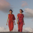 La Bouche Rouge - Beauty for you and the Planet. A Color Correction project by Alex Berry - 10.10.2020