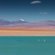 Photo Tours Bolivia 2021. Un proyecto de Fotografía, Fotografía en exteriores y Fotografía para Instagram de Jheison Huerta - 16.11.2020