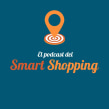 Smart Shopping by Carmila. A Produktion project by David Mulé Rebecchi - 11.10.2020