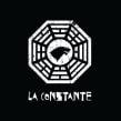 Factoría La Constante. A Produktion project by David Mulé Rebecchi - 16.08.2015