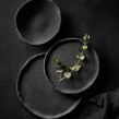 Pottery Props. A Ceramics project by Paula Casella Biase - 11.17.2020