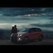 Comercial Suzuki. Un proyecto de Cine, vídeo, televisión, Diseño de iluminación y Realización audiovisual de David Curto - 19.11.2020