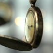 Clocks. A 3D, and 3D Animation project by Carlos Sifuentes Haro - 11.20.2020