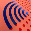 Progresa adecuadamente: Tejido modudar con infinitas posibilidades. A Design, Crafts, Screen-printing, Pattern Design, and Fiber Arts project by Ana Escalera Moura - 11.24.2020