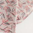 Estampados estampados. A Crafts, Screen-printing, Pattern Design, and Decoration project by Ana Escalera Moura - 11.24.2020