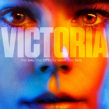 Victoria (2015). A Film, Video, and TV project by Luci Lenox - 11.26.2020