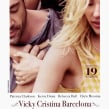 Vicky Cristina Barcelona (2008). A Film, Video, and TV project by Luci Lenox - 11.26.2020