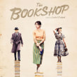 The Bookshop (2017). A Film, Video, and TV project by Luci Lenox - 11.26.2020