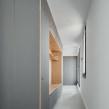 Modern. Un proyecto de Arquitectura, Arquitectura interior, Diseño de interiores, Decoración de interiores e Interiorismo de Allaround Lab - 27.11.2020
