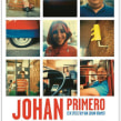 Johan Primero (2010). A Film, Video, and TV project by Luci Lenox - 11.30.2020