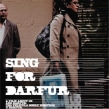 Sing for Darfur (2008). A Film, Video, and TV project by Luci Lenox - 12.01.2020