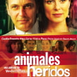Animales heridos (2006). A Film, Video, and TV project by Luci Lenox - 12.01.2020