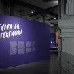 VIVA LA DIFERENCIA. A Interior Architecture project by Ciszak Dalmas Ferrari - 06.01.2017