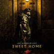 Sweet Home (2015). A Film, Video, and TV project by Luci Lenox - 12.01.2020