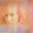 KMO. Un progetto di Fotografia , e Fotografia di ritratto di Maria Louceiro - 04.10.2019