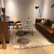 Mesa de Centro (Alejo & Cami). Un proyecto de Diseño, Artesanía y Decoración de interiores de Las Marías de La María Living - 15.12.2020