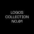Logos 01. Um projeto de Direção de arte, Br, ing e Identidade e Design gráfico de Wikka - 28.09.2016