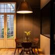 Colabora. Un proyecto de Arquitectura, Diseño industrial, Diseño de interiores y Diseño de iluminación de Mónica Vega - 16.12.2020