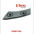 A Veces. A Illustration, and Writing project by Claudia Rueda - 03.17.2012