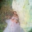 """Juan Worley Cruise 2020: """"Monet"""". Un proyecto de Ilustración y Fotografía de Jvdas Berra - 08.07.2020"""