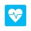 Sistema de señalización Hospital de Curicó. Un proyecto de Diseño, Diseño gráfico, Diseño de la información, Señalética y Diseño de pictogramas de Wayfinding Consultores - 24.12.2020