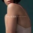 Musāh. Un proyecto de Br e ing e Identidad de the branding people - 11.01.2021